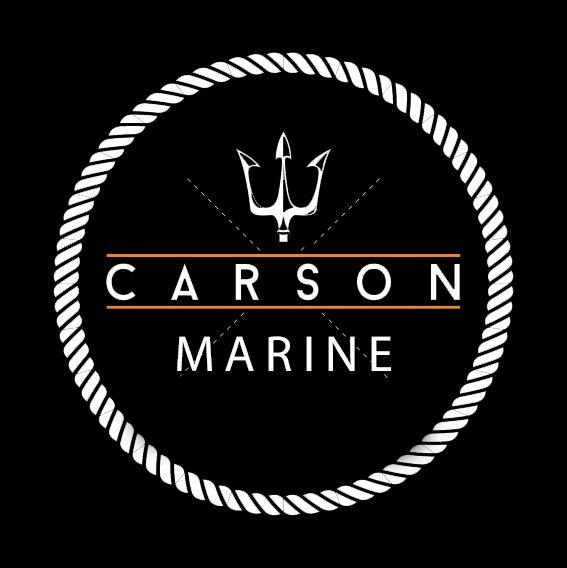 Carson Marine
